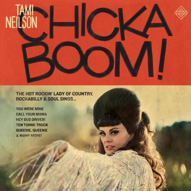 CHICKBOOM_AlbumCover_web_copy_1024x1024.jpeg