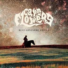 NEW MUSIC: Cave Flowers – Best LonesomeFriend