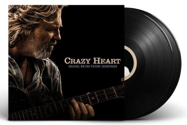 crazy-heart-vinyl-1.jpg