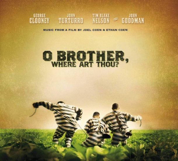O Brother-1