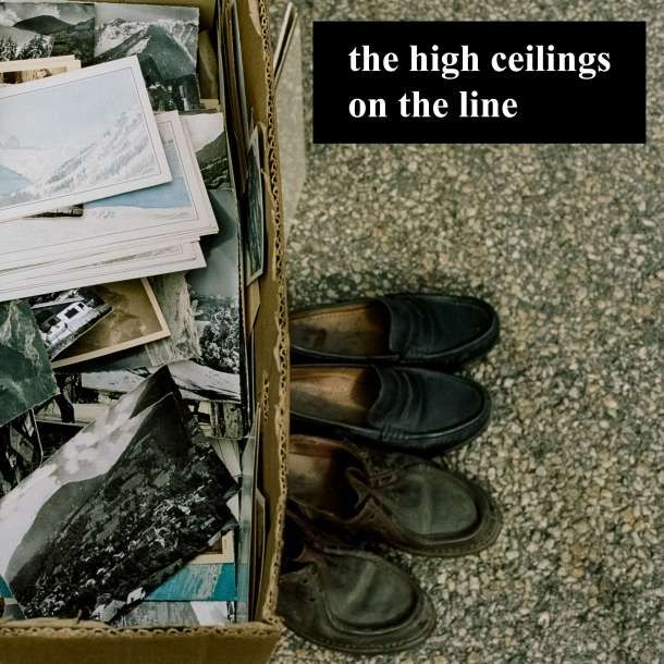 high-ceilings-onthelineresize