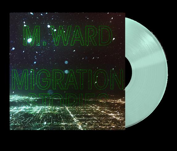 mw050022-m-ward-migration-stories-12-vinyl-color-variant-d-5ddebedd