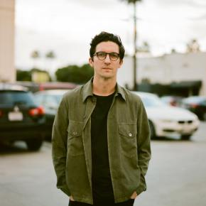 NEW MUSIC: Dan Croll – Yesterday