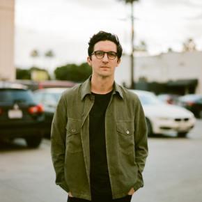 NEW MUSIC: Dan Croll –Yesterday