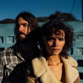 NEW MUSIC: River Tramps –Mare And TheMaiden