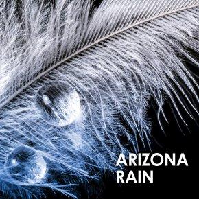 NEW MUSIC: August Knight – ArizonaRain