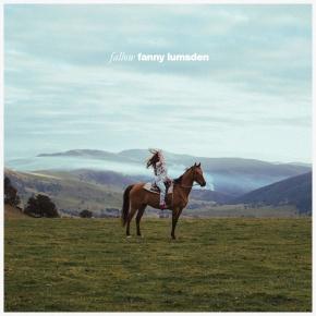 ALBUM REVIEW: Fanny Lumsden –Fallow