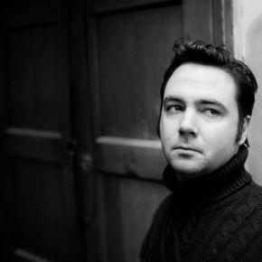 NEW MUSIC: Nathan Kalish – DeltaWoman