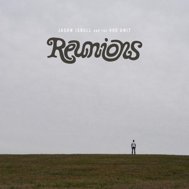 ji400u_reunions_cover