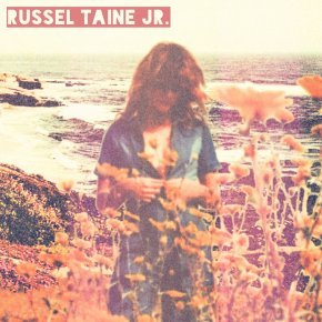 NEW MUSIC: Russel Taine Jr. – Blue Jean Baby