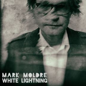 NEW MUSIC: Mark Moldre – White Lightning