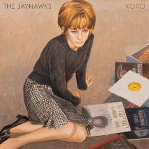 ALBUM REVIEW: The Jayhawks – XOXO