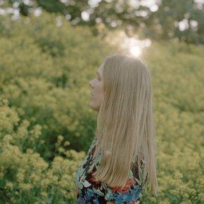 NEW MUSIC: Juni Habel – RunDry