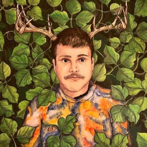 NEW MUSIC: Pierceton Hobbs – Fawn