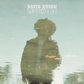 NEW MUSIC: David Quinn – Born To Lose