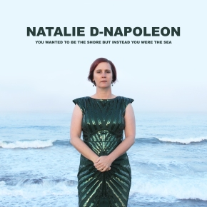 VIDEO PREMIERE: Natalie D-Napoleon – Thunder Rumor