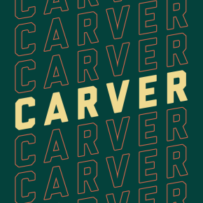 NEW MUSIC: Carver – At The Harbor
