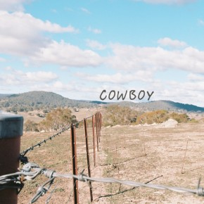 NEW MUSIC: Big Dog – Cowboy