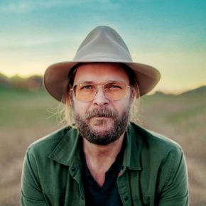 NEWS: Hiss Golden Messenger announce new album and release new single/video