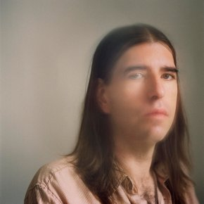 NEW MUSIC: John Murry – Oscar Wilde (Came Here To Make Fun Of You) / Ones & Zeros