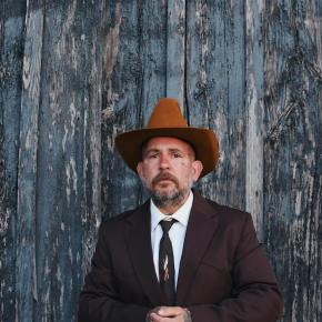 NEW MUSIC: Jeremy Pinnell – Wanna Do Something[VIDEO]
