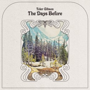 NEW MUSIC: Toler Gibson –Dead EndLady