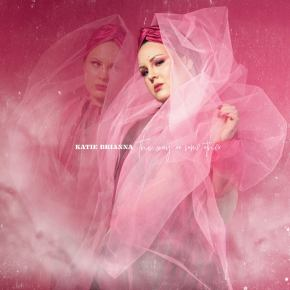 ALBUM REVIEW: Katie Brianna – This Way Or SomeOther