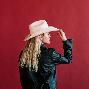 NEW MUSIC: Savannah Gardner – HeartbreakRiver