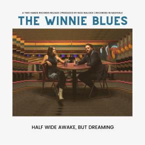 VIDEO PREMIERE: The Winnie Blues – LonelyLove