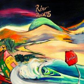 NEW MUSIC: River Dreams –Landscape